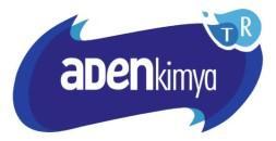 Aden Kimya