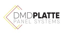 DMD Panel Systems
