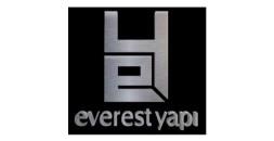 Everest Yapı