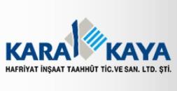 Karakaya Hafriyat